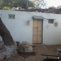 sandeep sony home, Ратлам