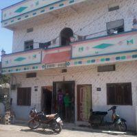 SANTOSH GWALA HOUSE gwala bhawan komal nagar ratlam 9907759051, Ратлам