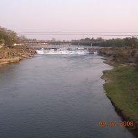 Bihar River , Rewa, Рева