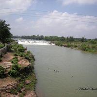 Rewa, Madhya Pradesh, Рева