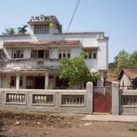 My Home, Акола