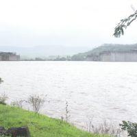 Nilwande, Акола