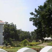 Huzurala (TUS) Haveli - Dongaon, Ахалпур