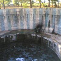 Khajana Bawadi, Beed, Барси