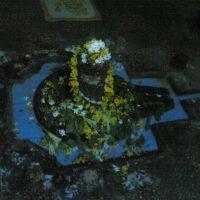 Shree Sidheshwar Mandir,Majalgaon., Барси