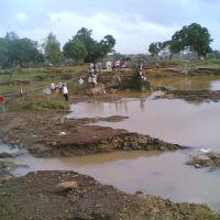 26th july in bhiwandi, Бхиванди