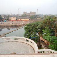 River, Бхиванди