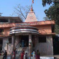 Varala Devi Temple, Бхиванди