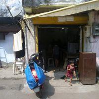 Amir Electronics and Computers, Бхиванди