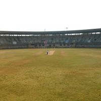 Dhobi Talao Stadium Bhiwandi 421302.Maharastra, India, Бхиванди