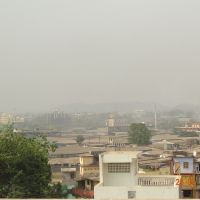 Shanti nagar,bhiwandi, Бхиванди