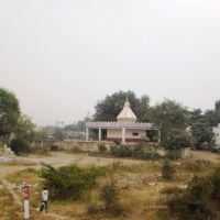 PC310343  मंदिर Temple 08.19.29, Бхусавал