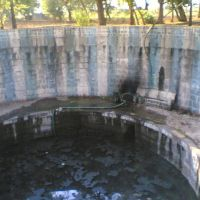 Khajana Bawadi, Beed, Дхулиа