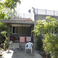 My Sweet Home (Milind Hambarde), Малегаон
