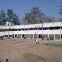 P.N.College, Малегаон