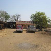 Putli Village, Near Nandura, Buldana District, Maharashtra, Малегаон