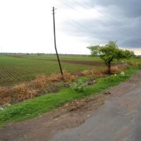 monsoon acquiring, Малегаон