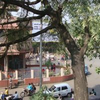 DSC06917 नागपुर நாக்புர்నాగ్పూర్, Нагпур