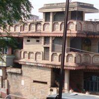DSC06918 नागपुर நாக்புர்నాగ్పూర్, Нагпур