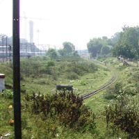 DSC06921 नागपुर நாக்புர்నాగ్పూర్, Нагпур