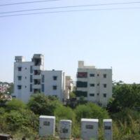 Nagpur नागपुर நாக்புர்నాగ్పూర్ ਨਾਗਪੁਰ નાગપુર নাগপুর ನಾಗ್ಪುರ್ ناگپور  ନାଗପୁର୍ നാഗ്പൂര് 9388, Нагпур