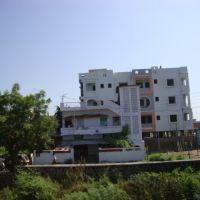 Nagpur नागपुर நாக்புர்నాగ్పూర్ ਨਾਗਪੁਰ નાગપુર নাগপুর ನಾಗ್ಪುರ್ ناگپور  ନାଗପୁର୍ നാഗ്പൂര്  9392, Нагпур