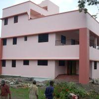 KAMAL KUNJ, Нандурбар