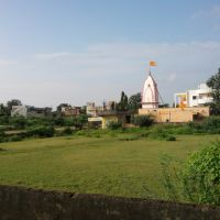 VITTHAL MANDIR, Нандурбар