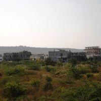 PC310434  11.41.05, Нандурбар