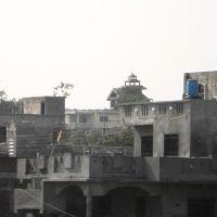 PC310435 11.41.26, Нандурбар