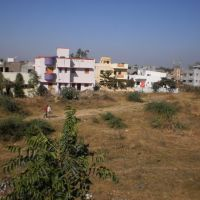 नंदुरबार  நந்துர்பார்  Nandurbar P1113772  14.25.07, Нандурбар