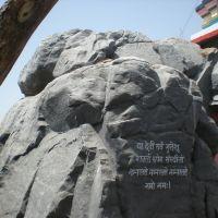 WAGHESHWARI MATA MANDIR, Нандурбар