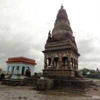 Pandaripur, Maharashtra, India, Пандхарпур