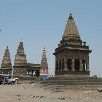 Pandharpur   पंढरपूर, Пандхарпур