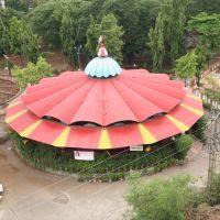Peace Park - Gol Maidan - Ulhasnagar, Улхаснагар