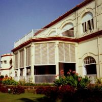 SER Hotel, Puri, Пури