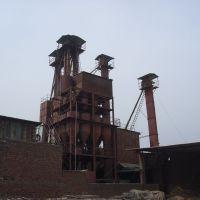 Malhotra Rice & Gen Mill Batala, Батала