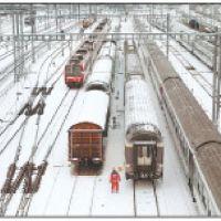 SWITHZERLAND CENTRAL RAILWAY STATION 9465177443, Батала