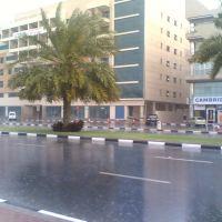 RAINY DAY IN ABU DHABI 9465177443, Батала