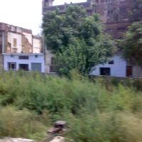 A VIEW OF BATALA  ਬਟਾਲਾ BY-GURMEJ SINGH VIRK 9465177443, Батала