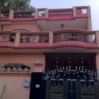 Randhawas kothi - from SPAIN, Батала