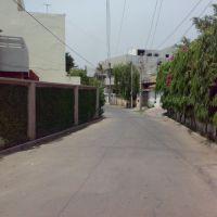 houses, Лудхиана