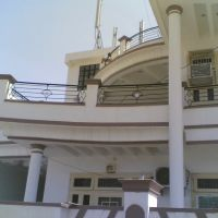IL&FS Guest House Beawar, Бивар