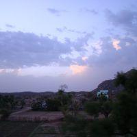 aamarpura, rajasthan, Бивар