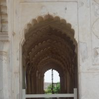 ☆ Lohagarh Fort By Eagle Eye ☆, Бхаратпур