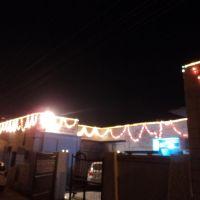 Bajaj House, Бхаратпур