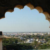 Bharatpur/Rajasthan, Бхаратпур