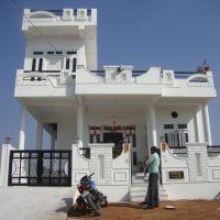 KARNI VILLA, Бхилвара