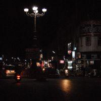 DPAK MALHOTRA, Chaar Rasta, Bhilwara main city, Bhilwara, Rajasthan, Bharat, Бхилвара