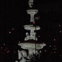 DPAK MALHOTRA, Nice Fountain, Bhilwara main city, Bhilwara, Rajasthan, Bharat, Бхилвара